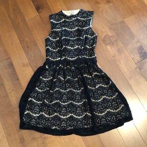 S/L dress